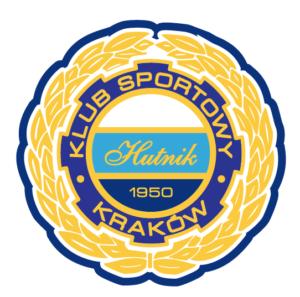 logohutnikkrakow-01